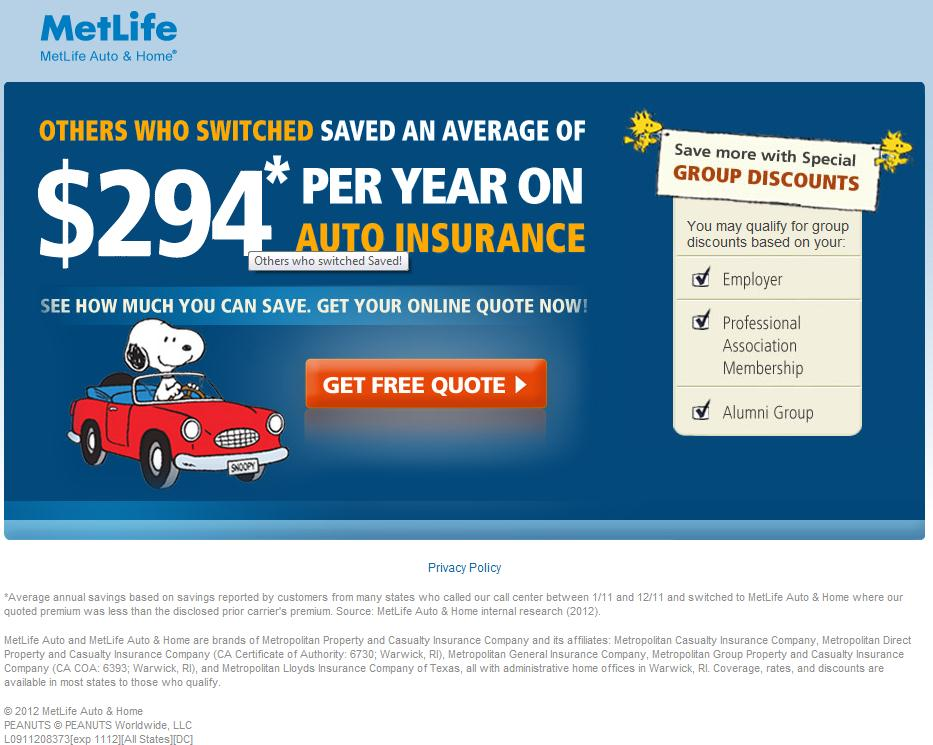 Metlife Auto Insurance KEX metlife auto home insurance auto home insurance auto insurance massachusetts metlife agent driver discount additional cost saving benefits car discount