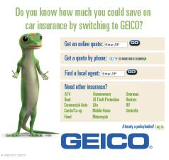 Multi-Label Learning Challenges f ( ) need cheap auto insurance geico car insurance