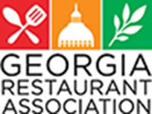 GEORGIA RESTAURANT WEEK JULY 13-19, 2015