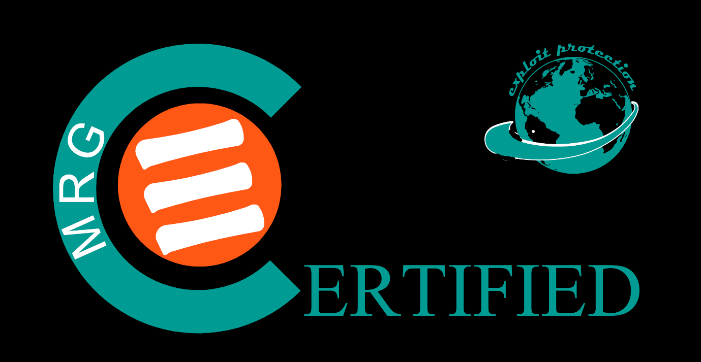 Product / test cases 1-150 151-300 weighted average Kaspersky Endpoint Security 10.2.1.23 (MR1) 100.0% 100.0% 100.0% Kaspersky Endpoint Security 10.2.2.10535 (SP1) n.a. 100.0% 100.0% Kaspersky Endpoint Security - AEP only 10.