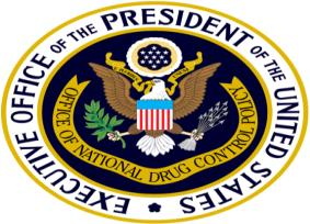 OKLAHOMA DRUG CONTROL UPDATE This report reflects significant trends, data, and major issues relating to drugs in the State of Oklahoma.