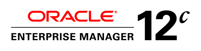 An Oracle White Paper May, 2012 Deploying a