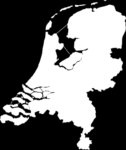 Introduction Research Question Key Question What is the size of the Professional Services industry in the Netherlands?