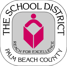 Palm Beach County School