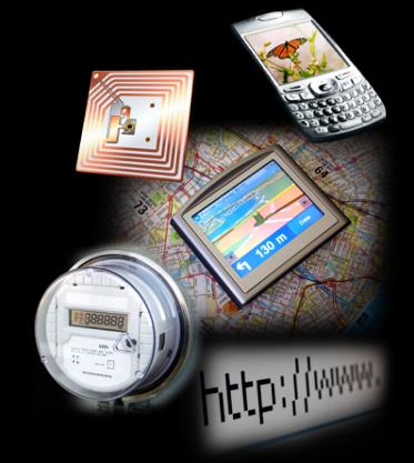 TBs of 25+ TBs of log data every day 76 million smart meters in 2009 200M by 2014