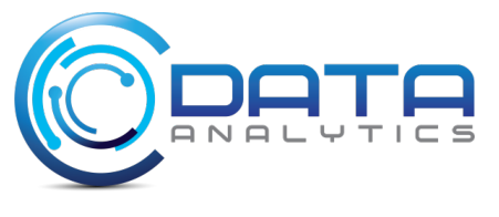 openlab Data Analytics Project Optimize our systems Reducing and predicting faults and corrective interventions Increase the availability and operations efficiency Profit from CERN data