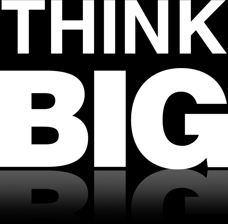 data IBM big data IBM big data THINK IBM big