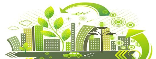Points of view Smart city ESCO Green Economy ESCO, Smart city and Green