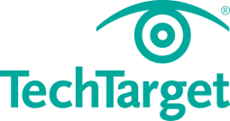 Software Defined Goes Well Free resources for technology professionals TechTarget publishes targeted technology media that address your need for information and resources for researching products,