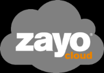 Zayo Cloud Partners * * Google is available via Google Cloud Interconnect, a IP-based
