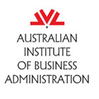 Masters in Business Administration CCT111 Course Overview A Masters in Business Administration degree programme, is an internationally recognised one and is perceived in the global market as the