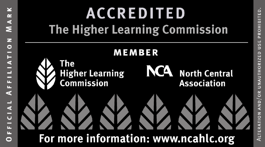 Accreditation Program Accreditations All RN nursing programs: Arkansas State Board of Nursing (ASBN) University Tower Building, Suite 800 1123 South University Little Rock, AR 72204 501-686-2700 www.