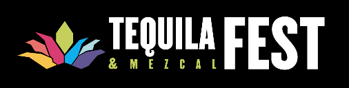 www.tequilafest.co.