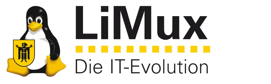 LiMux - the IT-Evolution Status of Migration Dr.