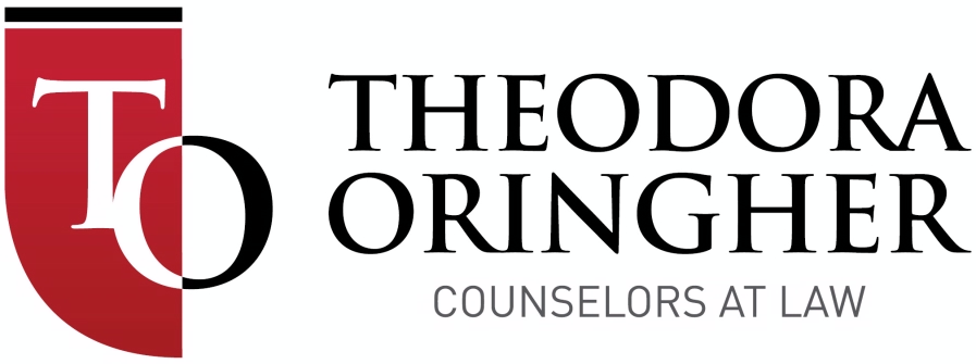 Phone: 310.557.2009 Fax: 310.551.0283 Email: tgorry@tocounsel.com Tim Gorry is Chair of the Entertainment and Capital Markets Practice Groups at Theodora Oringher.