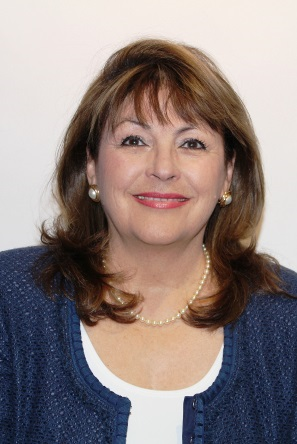 Sonia Mercado, Esq. Sonia Mercado, received her B.A. in French Literature, from Atlantic Union College, Mass. and Séminaire Adventiste du Salève, France, in 1971; her M.A. in French Literature from U.