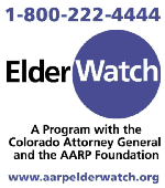 Recognize, Refuse and Report Person in Need Emergency Scams on the Rise By Amy Nofziger, Manager, AARP ElderWatch John W.