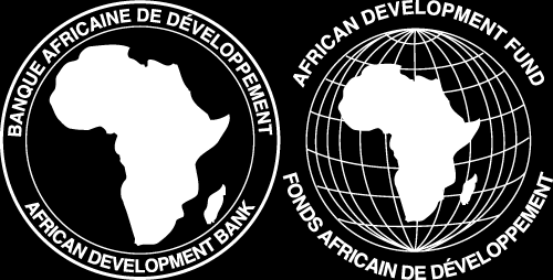 AFRICAN DEVELOPMENT BANK GROUP THE ONE BANK RESULTS MEASUREMENT FRAMEWORK