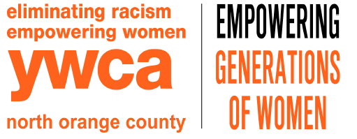 Nonprofit Profiles: YWCA of North Orange County About the organization The YWCA North Orange County creates programs that enrich and improve the quality of lives of women and girls.