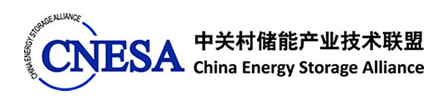 PARTNERS NORTH CHINA ELECTRIC POWER UNIERSITY ENERGY RESEARCH INSTITUTE NATIONAL DEVELOPMENT AND REFORM COMMISSION 国 网 能 源