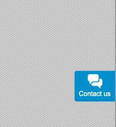 Simply click on the Contact Us icon, and choose from one of the options listed.