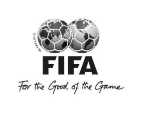 FIFA 270 million people active in football There are now 265 million footballers (male and female) worldwide and 270 million people are actively involved in football if referees and officials are