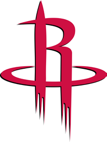 WESTERN CONFERENCE FINALS OPPONENT: HOUSTON ROCKETS 2015 WESTERN CONFERENCE FINALS SCHEDULE GSW LEADERS DATE LOCATION RESULT PTS REB AST 5/19 Oracle Arena W, 110-106 Curry 34 Green 12 Green 8 5/21