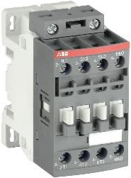 software-related > 2 600 software developers Smallest software application 3-pole contactor ~100 lines of software code Large software application Network