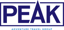 Its main clients are tour operators, travel agencies, corporate clients and final consumers. Its brands include Hotelbeds, LateRooms.com, Destination Services and Intercruises.