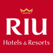 Number one leisure hotelier in Europe with more than 300 hotels, resorts and clubs with well-known brands such as RIU and Robinson and approximately 210,000 beds in 24 countries.