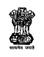 1 Hkkjr ljdkj GOVERNMENT OF INDIA jsy ea=ky; MINISTRY OF RAILWAYS dsoy dk;zky;hu mi;ksx