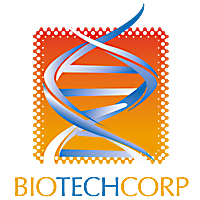 BiotechCorp Import Duty and Sales Tax Exemption on Imported Raw Materials Version 1.