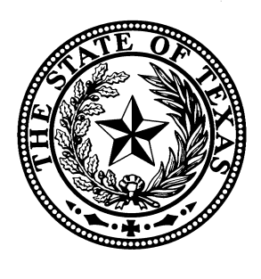 TEXAS ETHICS COMMISSION CANDIDATE/OFFICEHOLDER CAMPAIGN FINANCE REPORT FORM C/OH INSTRUCTION GUIDE Revised April 29, 2015 Texas Ethics Commission, P.O. Box 12070, Austin, Texas 78711 (512) 463-5800 FAX (512) 463-5777 TDD 1-800-735-2989 Visit us at https://www.