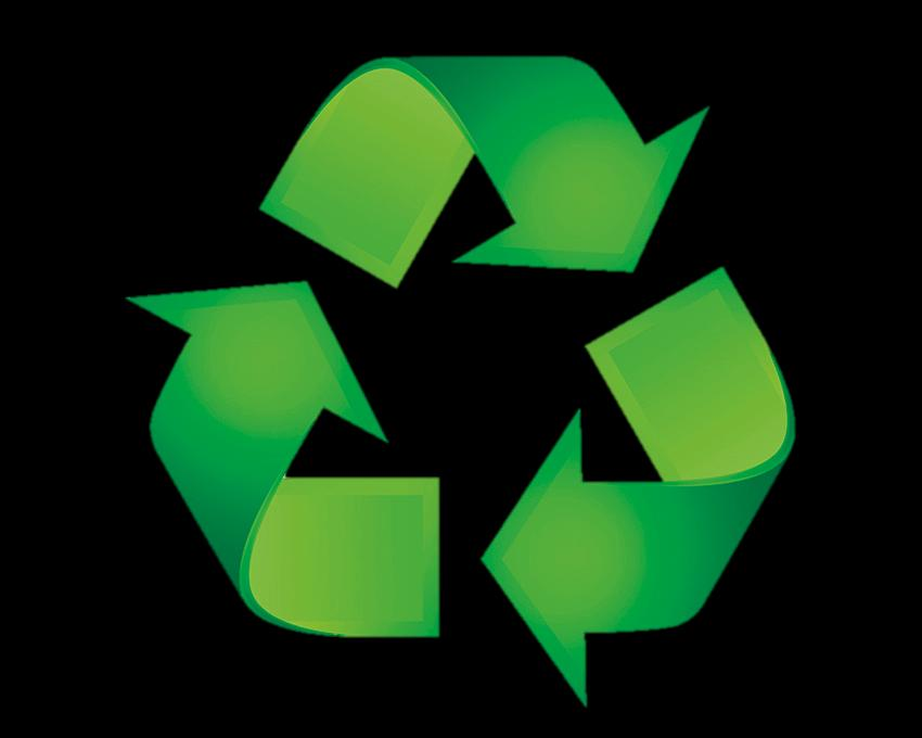 Over 300,000 tonnes of post-consumer PVC are already being recycled across