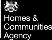 Help to Buy Buyers Guide Homes and Communities Agency