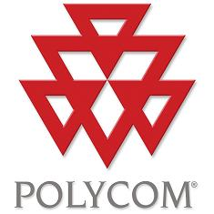 Polycom Converged Management Application (CMA ) Desktop