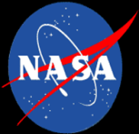 The NASA Export Control Program (ECP) The NASA ECP is an internal, Agency-wide program Originally published in November 1995; codified in NPR 2190.