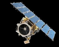 USML - Spacecraft Proposed Category XV - Satellites Nuclear Detection Tracking ground, airborne, missile using imaging, infrared, radar, or laser SIGINT MSINT Space-based logistics Anti-satellite or
