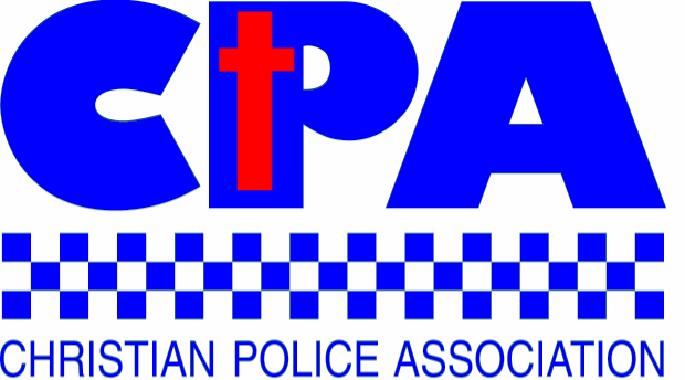CHRISTIAN POLICE ASSOCIATION Bedford Heights Manton Lane BEDFORD MK41 7PH Phone: 01234 272865 E-mail: info@cpauk.net www.cpauk.net Reaching out, building bridges.