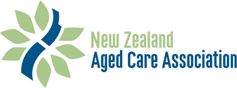 Foreword Aged Residential Care Service Review This review of aged residential care services in New Zealand is the most extensive ever undertaken and had the highest provider participation rate of any