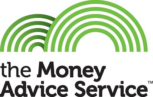Money Advice Service: Final Report The