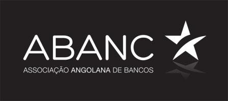 1 st ANNUAL BANKING COMPLIANCE CONFERENCE IN ASSOCIATION WITH AND THE SUPPORT OF June 20 th, EPIC SANA HOTEL LUANDA Conference Room: Brasil The AML/Compliance issue is now one of the major outcome in