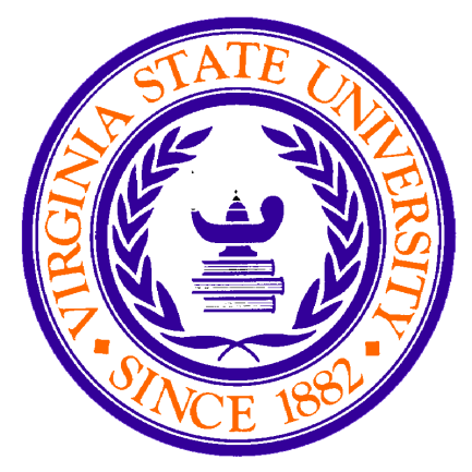VIRGINIA STATE UNIVERSITY FACULTY SENATE CONSTITUTION AND