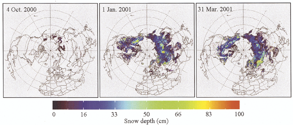 238 IEEE TRANSACTIONS ON GEOSCIENCE AND REMOTE SENSING, VOL. 41, NO. 2, FEBRUARY 2003 Fig. 6.