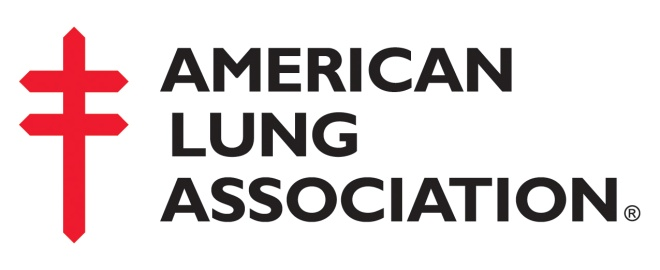 Trends in Asthma Morbidity and Mortality American Lung Association