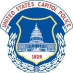 United States Capitol Police Guidelines for Conducting an Event on United States Capitol Grounds (Revised 10/6/14) The guidelines described below, in accordance with the Traffic Regulations for US