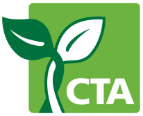 Youth Call for Proposals Advancing youth agricultural entrepreneurship and ICT innovations to boost climate-resilient food value chains Closing date: 15 February 2015 1 BACKGROUND INFORMATION CTA is