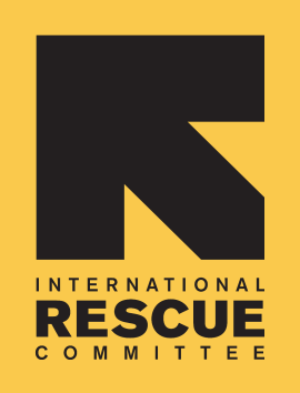 GBV Emergency Response & Preparedness PARTICIPANT HANDBOOK THE INTERNATIONAL RESCUE COMMITTEE: Since 1996, the IRC has implemented specific programs to promote and protect the rights of women and