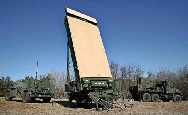 Program Description The Ground/Air Task Oriented Radar (G/ATOR) is a 3D, rapidly deployable, medium range, multi-role radar designed to detect unmanned aerial systems, cruise missiles, air breathing