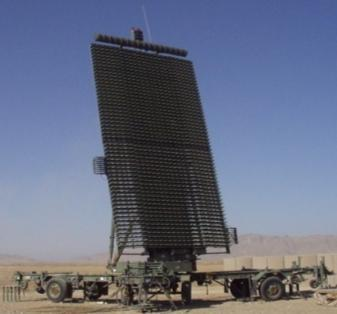 Program Description The AN/TPS-59A(V)3 Radar is the Marine Corps only transportable, solid-state, L-band, long range, 3-Dimensional, air surveillance, and TBM-capable radar.